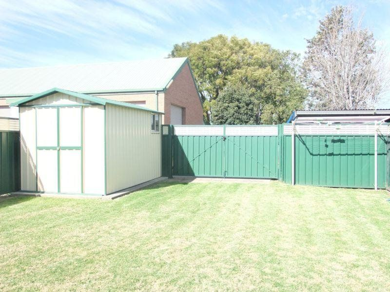 7 Dudding Street, Singleton