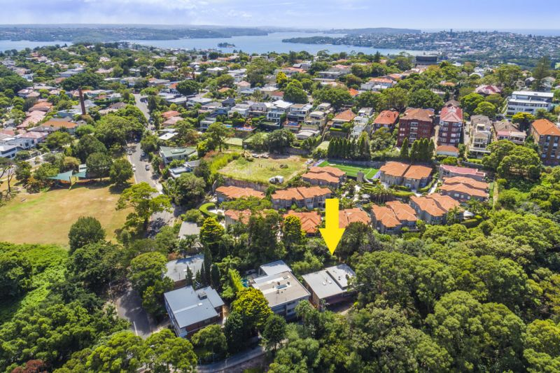 27 Cooper Park Road, Bellevue Hill