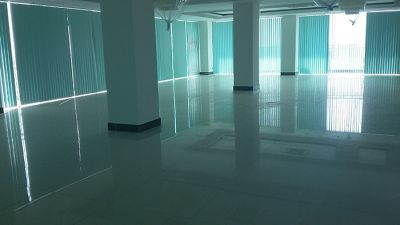 Toul Tum Poung 2, Phnom Penh | Offices for rent in Chamkarmon Toul Tum Poung 2 img 4
