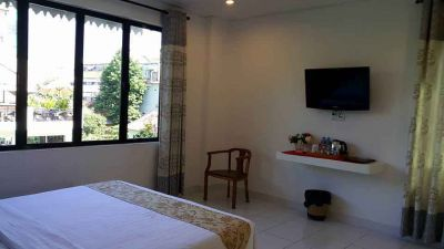 Sangkat Buon, Sihanoukville   Condo for rent in Sihanoukville Sangkat Buon img 2
