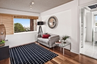 19/2 Lindsay Street Neutral Bay, Nsw