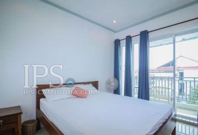 Siem Reab, Siem Reap | Villa for rent in  Siem Reap Siem Reab img 3