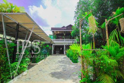 Siem Reab, Siem Reap | Offices for sale in  Siem Reap Siem Reab img 1