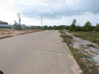 Sangkat Buon, Sihanoukville | Villa for sale in Sihanoukville Sangkat Buon img 1