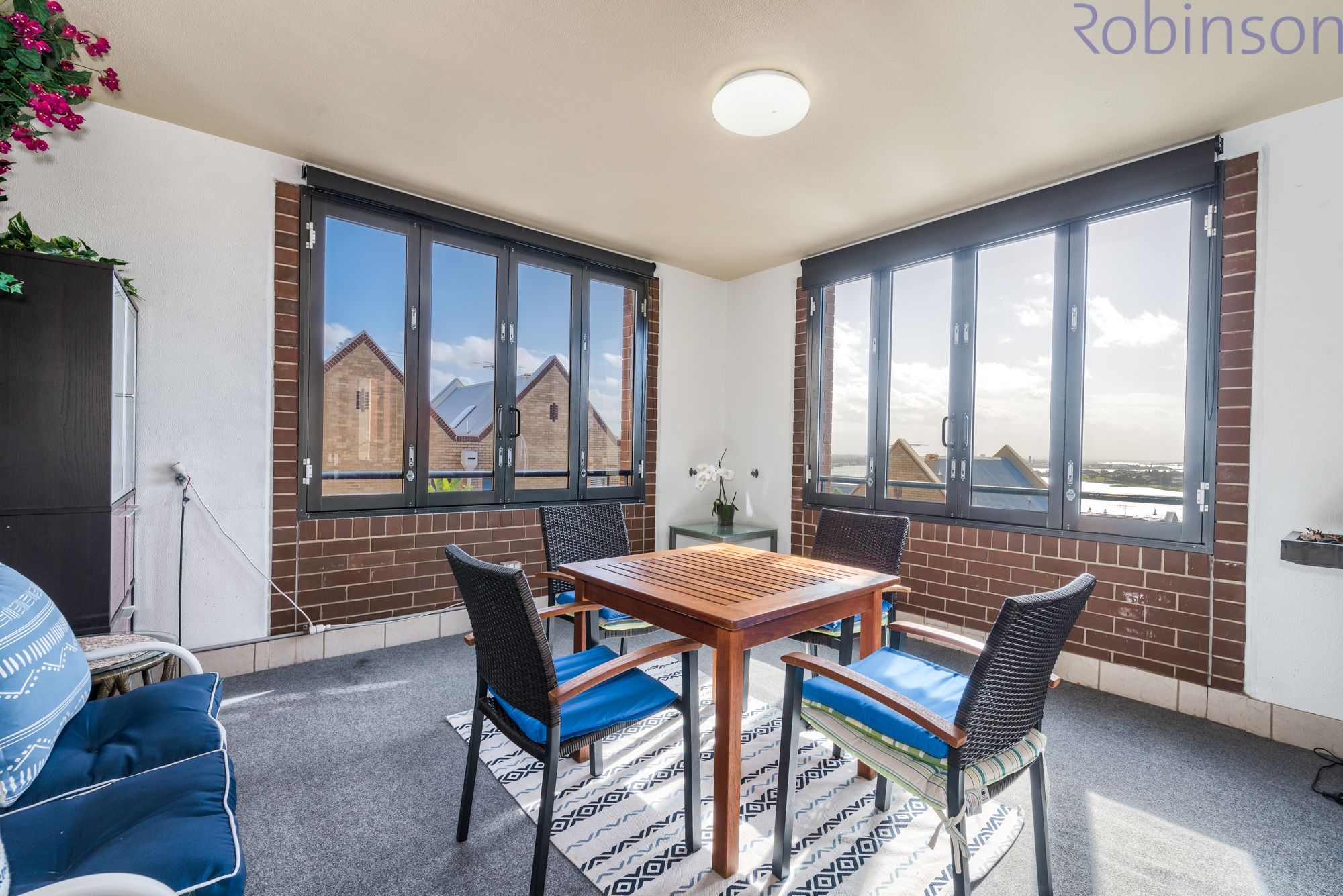 5/72 Wolfe Street, The Hill