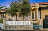 = APPLICATION RECEIVED = CHARMING AND IMMACULATELY PRESENTED SPACIOUS HOME SURE TO IMPRESS