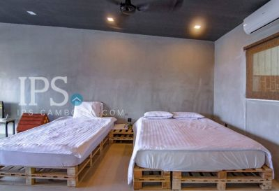 Toul Tum Poung 1, Phnom Penh | House for sale in Chamkarmon Toul Tum Poung 1 img 15