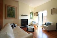 3 BED 2 BATH HOUSE IN BONDI SUMMER RENTAL