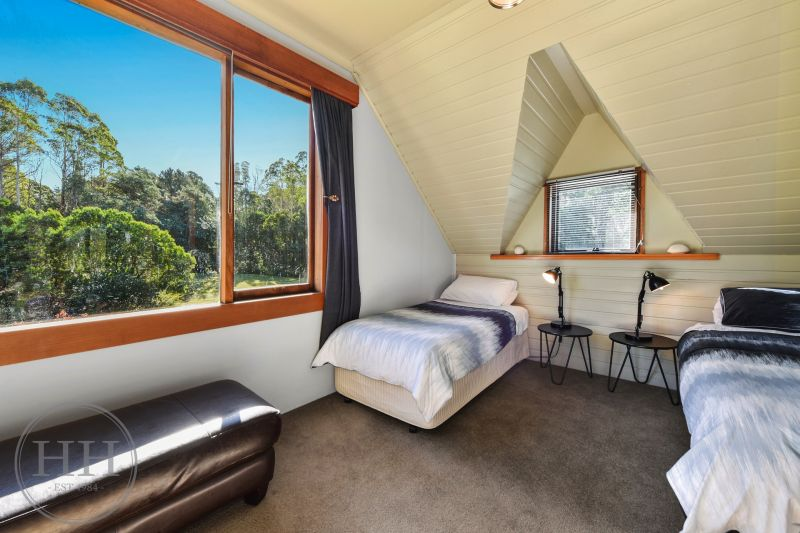 1366 Warrentinna Road-7