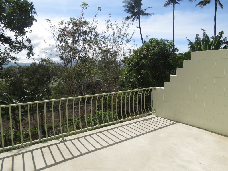 Apartment for sale in Port Moresby 7 mile