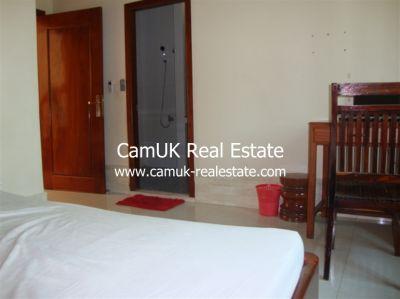 Tuek Vil, Siem Reap |  for sale in Puok Tuek Vil img 12