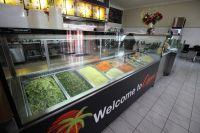 Quality Fast Food and Cafe in the Hub of Wauchope near Port Macquarie