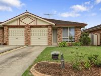 2/9 Azalea Place Macquarie Fields, Nsw