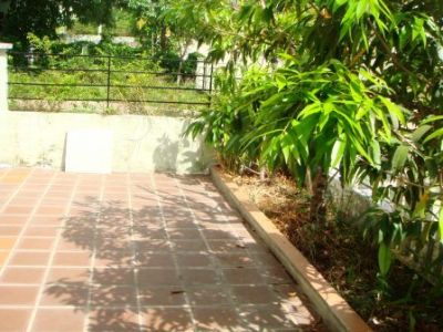Sangkat Buon, Sihanoukville | House for rent in Sihanoukville Sangkat Buon img 12
