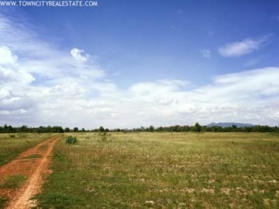 Chbar Mon, Kampong Speu | Land for sale in Chbar Mon Chbar Mon img 1