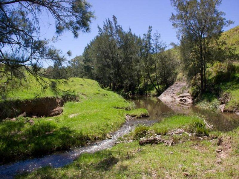 830 Myall Creek Road, Singleton