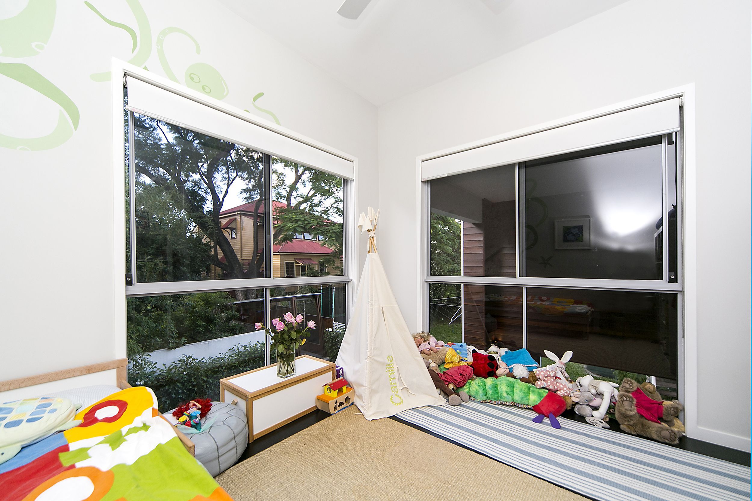 22 Ryan Street West End 4101