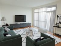 4/1 Liverpool Street Rose Bay, Nsw
