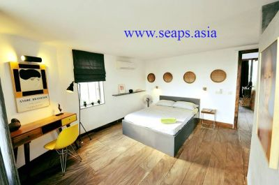 Ou Ruessei 1, Phnom Penh | Condo for sale in 7 Makara Ou Ruessei 1 img 3