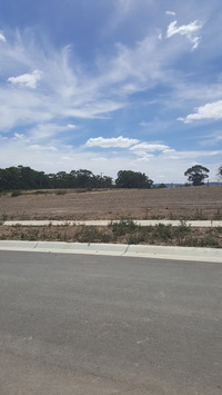 LOT 41 RESERVOIR ROAD Broadford, Vic