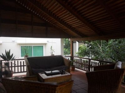 Sangkat Muoy, Sihanoukville | House for sale in Sihanoukville Sangkat Muoy img 7