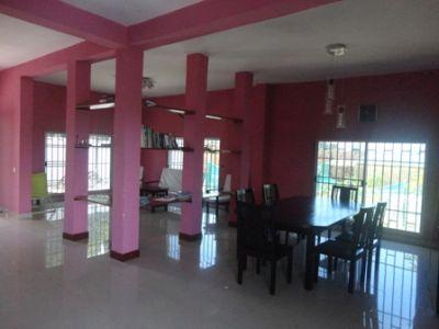 Sangkat Buon, Sihanoukville   Villa for sale in Sihanoukville Sangkat Buon img 4