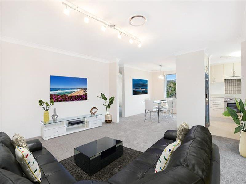 5/12 Ranclaud Street, MEREWETHER