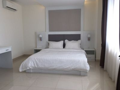 2/456 456, Toul Tum Poung 1, Phnom Penh | Condo for rent in Chamkarmon Toul Tum Poung 1 img 2