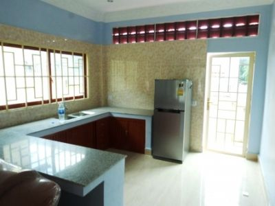 Sangkat Buon, Sihanoukville | House for rent in Sihanoukville Sangkat Buon img 27