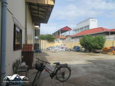 Stueng Mean chey, Phnom Penh | Warehouse for sale in Meanchey Stueng Mean chey img 11