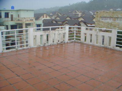Sangkat Buon, Sihanoukville | Villa for rent in Sihanoukville Sangkat Buon img 14