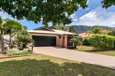 FURTHER REDUCED! NOW OFFERS OVER $460,000