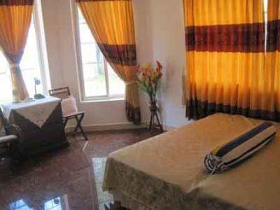 Sangkat Buon, Sihanoukville | Villa for sale in Sihanoukville Sangkat Buon img 8