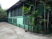 OA256: Duplex For Lease