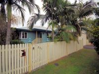231 Bilsen Street Wavell Heights, Qld