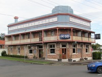INVESTMENT HOTEL AUCTION - Racecourse Hotel, Wallsend