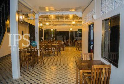 Svay Dankum, Siem Reap | Retail for sale in Siem Reap Svay Dankum img 11