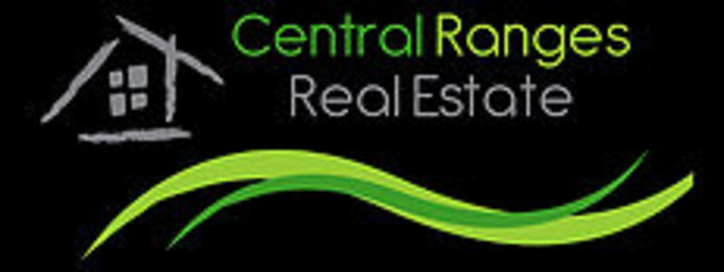 Central Ranges Real Estate