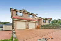 4 Gentle Close Casula, Nsw