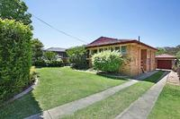 Four Bedroom Home In Great Location