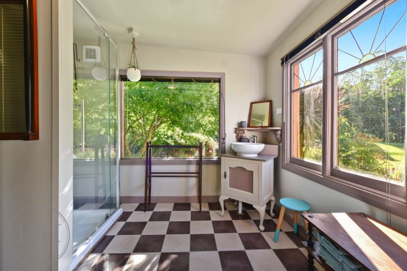 1366 Warrentinna Road-14