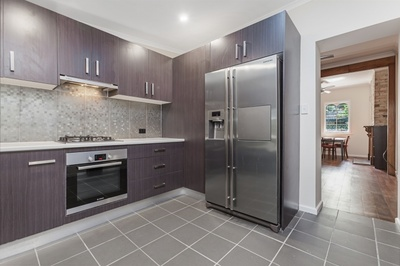 Stunning | Superbly Renovated | Rare on Rental Market