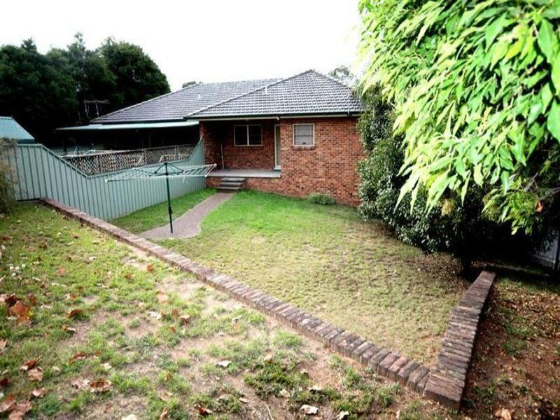 6A Lloyd Jones Drive, Singleton