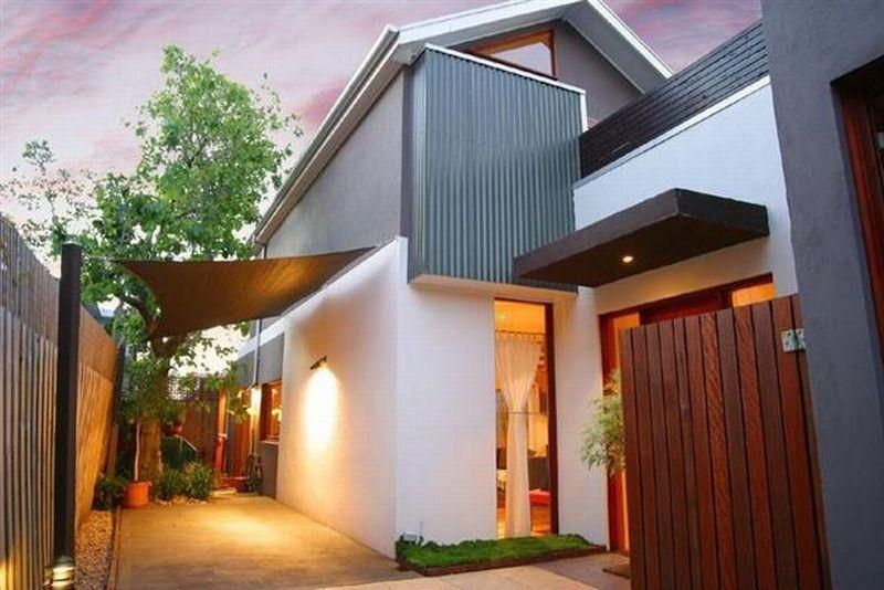 THIS QUALITY TOWN RESIDENCE WILL MAKE YOUR DREAMS COME TRUE