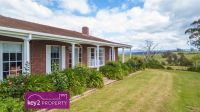 40557 Tasman Highway St Leonards, Tas