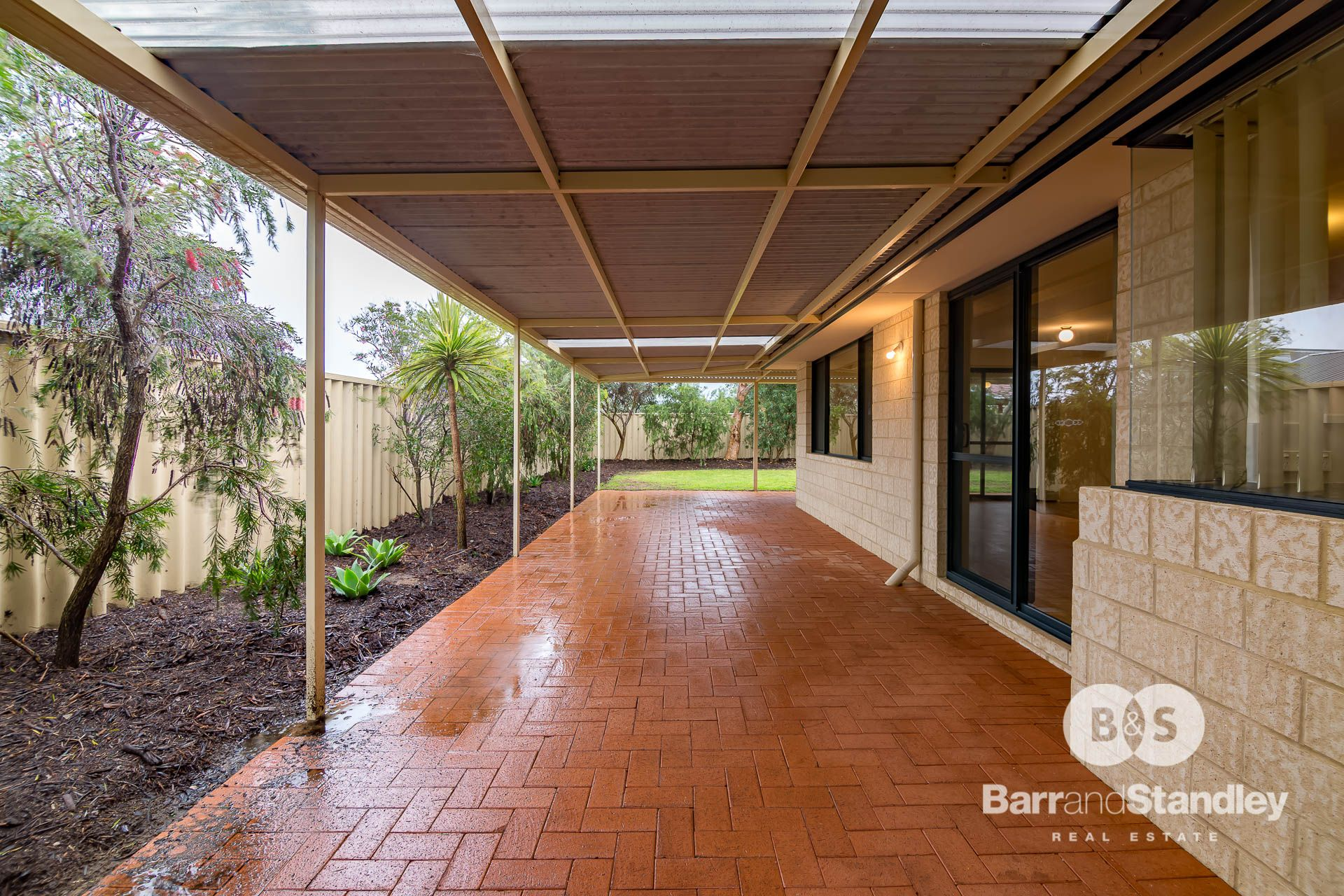 62 Chisholm Road, Dalyellup