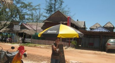 Sangkat Buon, Sihanoukville | Retail for sale in Sihanoukville Sangkat Buon img 14