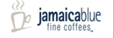 Jamaica Blue - Bargain Priced Coffee Shop!