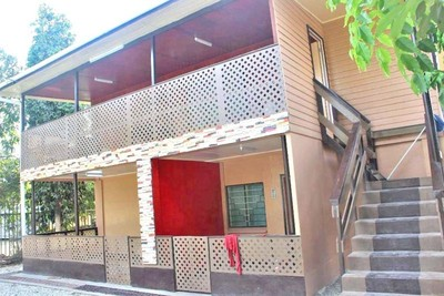 Apartment for sale in Port Moresby Gerehu