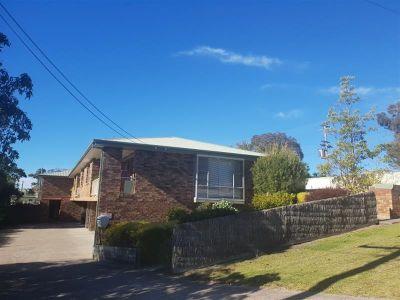 3/4 Reid Street, Merimbula NSW 2548